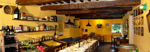 Cooking classes in Marche Italy