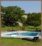 Marche Vacation - Italy Holiday