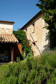 Marche Holiday Homes - Marche rentals