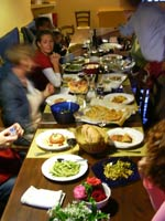 Cooking Courses Italy, Italy Cooking Holidays