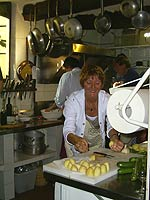 Cooking Courses Marche, Marche Cooking Holidays